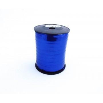 Fita Metalizada Azul Escuro