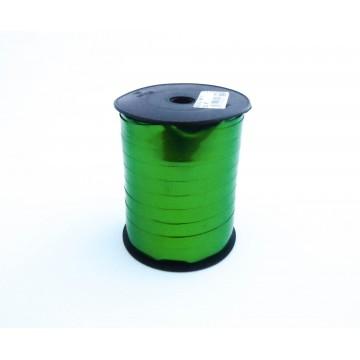 Fita Metalizada Verde
