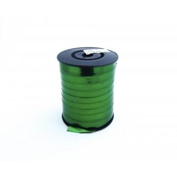 Fita Metalizada Verde Escuro