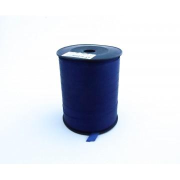 Fita Papel Azul Petróleo