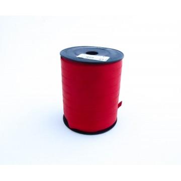Fita Papel Vermelha