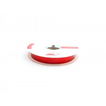 Fita Wave Vermelha