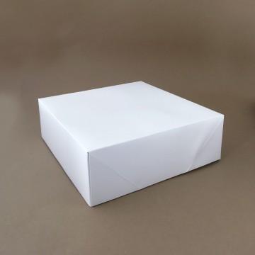 Caixa Pastelaria - Pack 10 un.