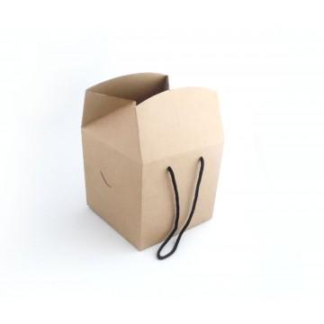 Caixa Cube