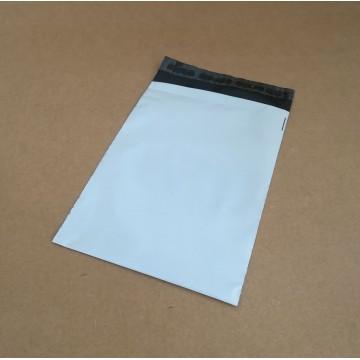 Envelopes Coex - Pack 125 un.