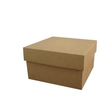 Caixa Gourmet - Pack 15 un.