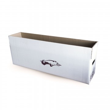 Caixa Leitão - Pack 15 un.